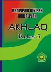 AKHLAQ 5