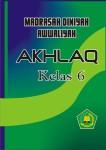 AKHLAQ 6