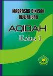AQIDAH KELAS 1