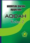 AQIDAH 2