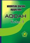 AQIDAH 3