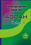 AQIDAH 4
